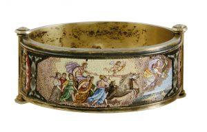 Armreif Mosaik Guido Reni