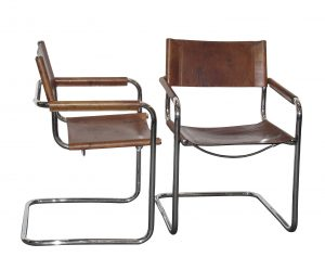 m bel 18 jahrhundert archive scheublein. Black Bedroom Furniture Sets. Home Design Ideas