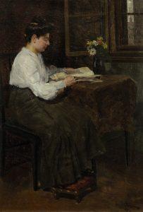 Repin Gemälde Auktion München