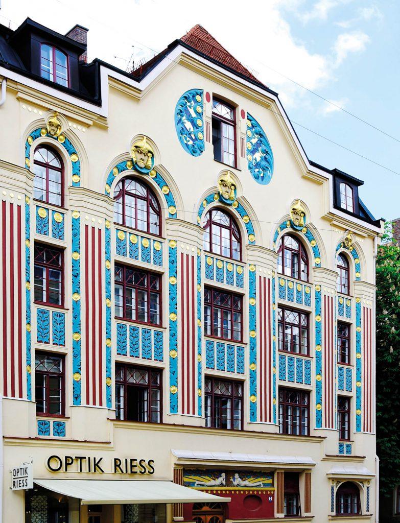 Geilhaus 33