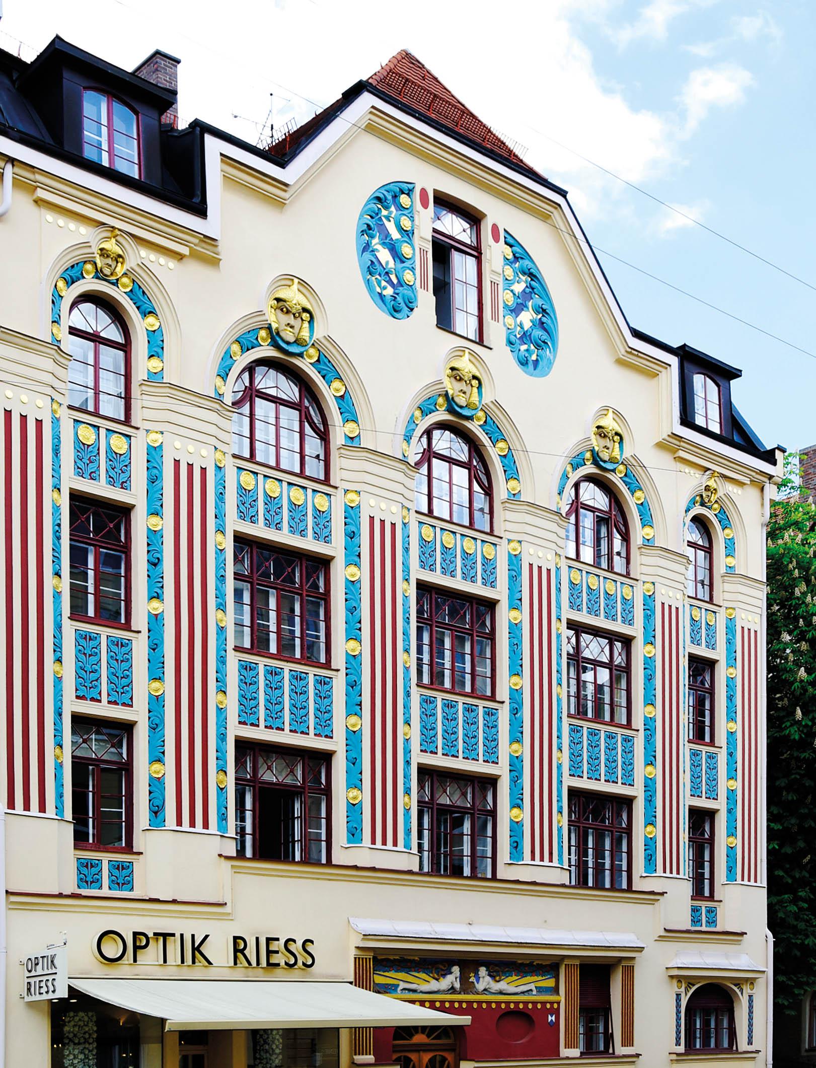 highlights der juni auktion iv belle epoque am goetheplatz scheublein. Black Bedroom Furniture Sets. Home Design Ideas
