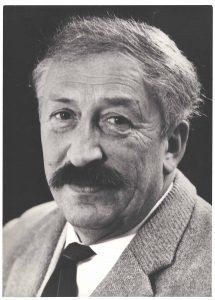 Georg Kahn-Ackermann Auktion München Scheublein