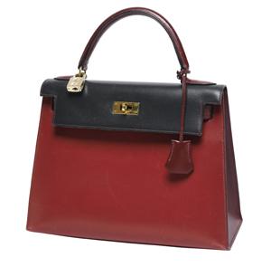 Hermès Kelly Bag Auktion München Scheublein